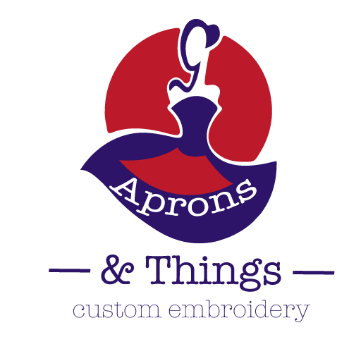 Aprons & Things